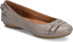 Stella Grey