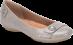 Sonelle II grey