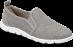Cardea grey