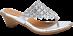 Rayne Silver Multi