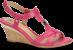 Samarra Pink
