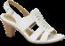 Marquesa White