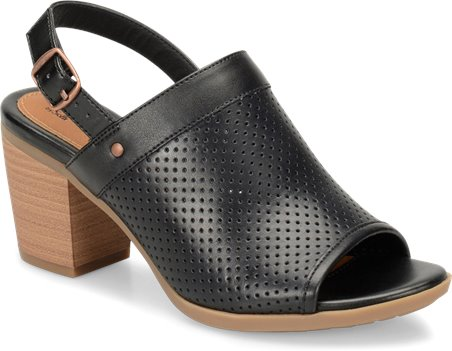 minoa single women Women's clarks womens shoes  mephisto footwear 78 items - view 24 results per page  and aim to ensure each and every single one of them is fully catered to.