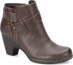 Thomasina Dark Brown