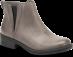 Sealy grey