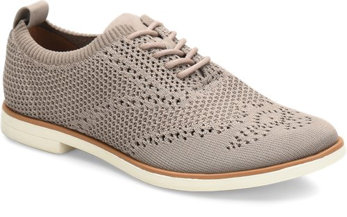 ffa38c6a852a EuroSoft Virida in Mist Grey - EuroSoft Womens Casual on Shoeline.com