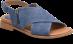 Darla blue