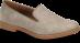 Vannah Grey Nubuck