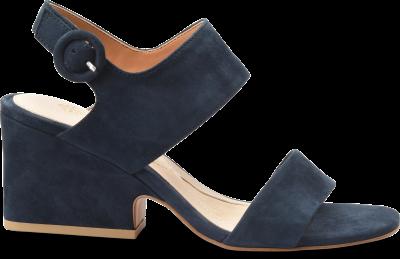 Image of Style: Landra