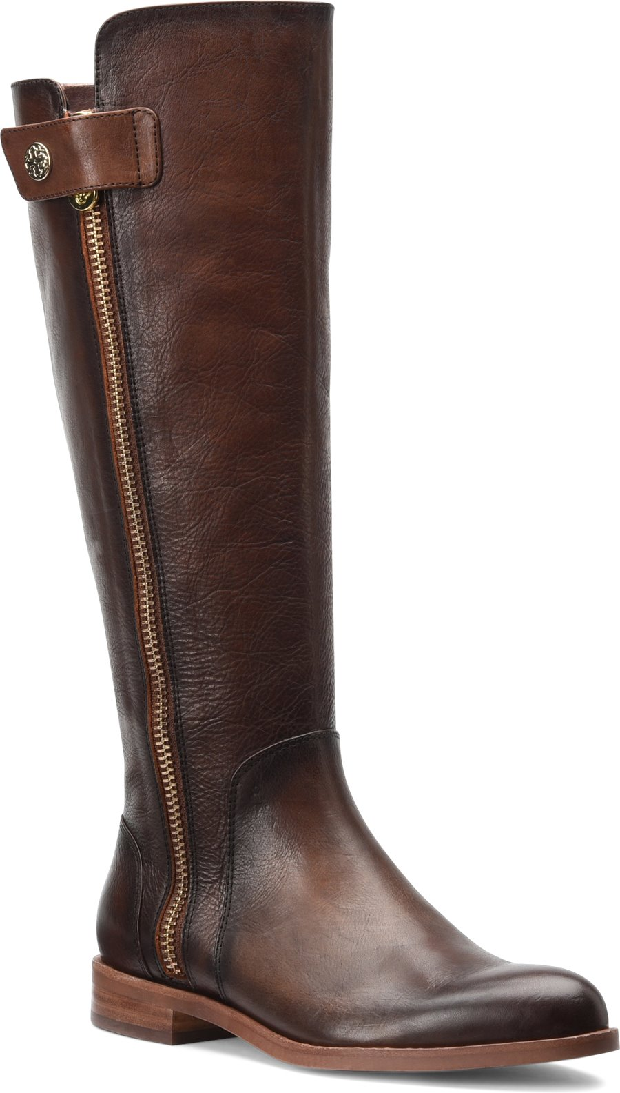 isola single women Find isola women's boots at shopstyle shop the latest collection of isola women's boots from the most popular stores - all in one place.