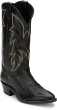 441305a6c24d Image for DRISCOLL BLACK boot  Style  1419