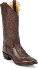 Justin Boots Footwear Men Styles Western Boots