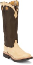 dacca4eb185 Justin Boots   Shop Made In The USA Styles Boots for Men
