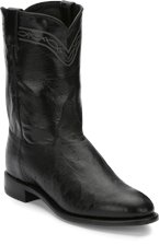 39632bea156 Justin Boots | Exotic Boots for Men