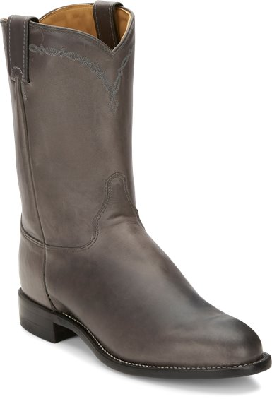 Image for BROCK GREY boot; Style# 3234