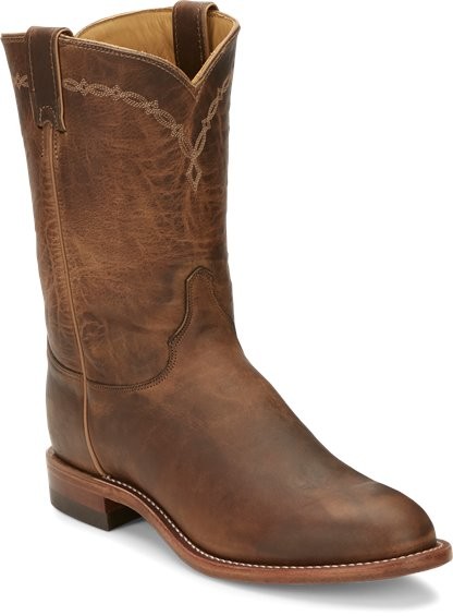 Justin Boots 3235 Brock Desert