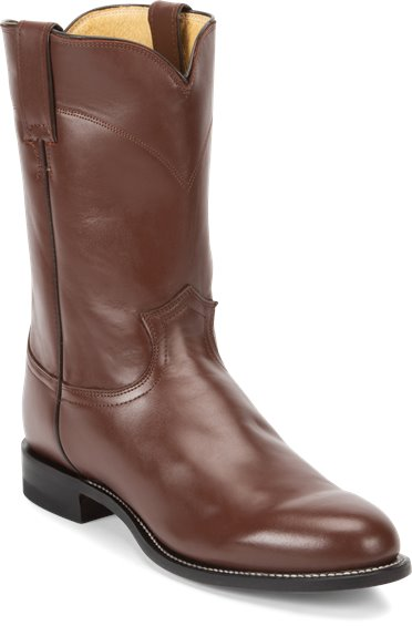 Image for JACKSON ROPER TAN boot; Style# 3404