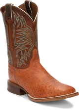 Image for JOSIAH COGNAC SMOOTH boot; Style# 5250