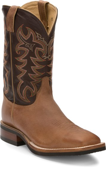 Justin Boots 7051 Calimero