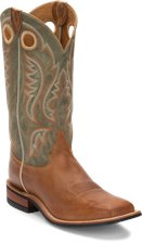 Justin Boots 7200 Murray