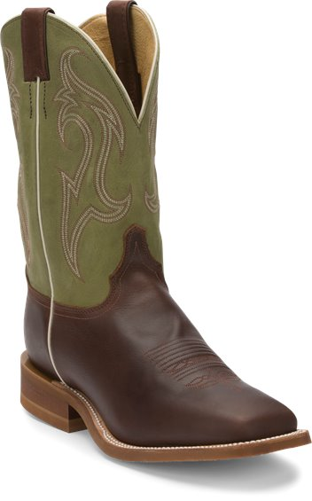 Image for BENDER COCOA boot; Style# BR5342