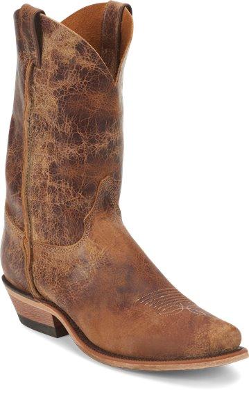 Justin Boots Br733 Shawnee