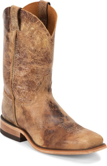 Image for SEGUIN boot; Style# BR734