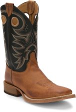 Image for CADDO BROWN boot; Style# BR740