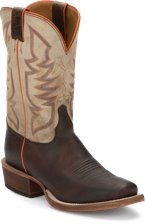 Image for NAVIGATOR TAN boot; Style# BR760