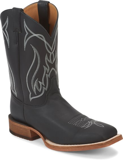 Justin Boots Br765 Caddo Chester