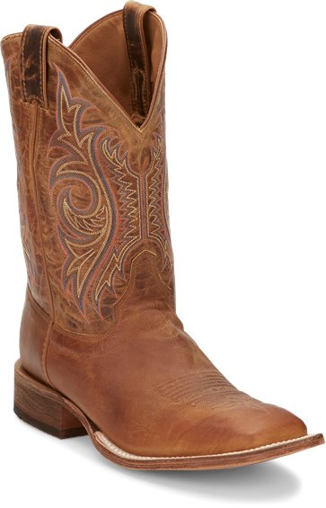Image for CADDO SUMMER boot; Style# BR770