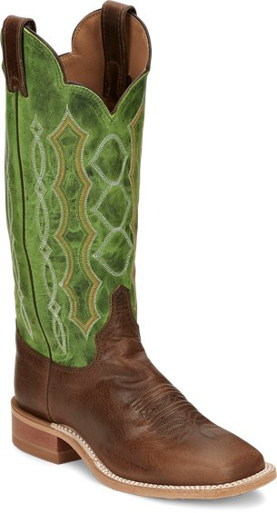 Image for LAWTON TAUPE boot; Style# BRL382