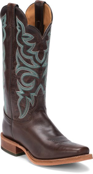 Justin Boots Brl451 Katia Torino
