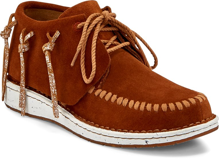 Image for TEEPEE PENNY shoe; Style# JL200