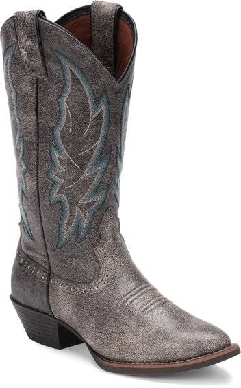Image for CALIMERO GRAPHITE BOMBER boot; Style# L2722