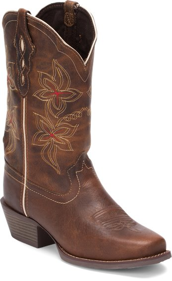 Image for CADEE boot; Style# L9750