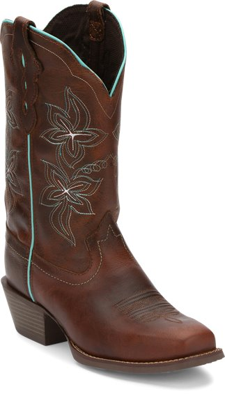 Image for CADEE boot; Style# L9751