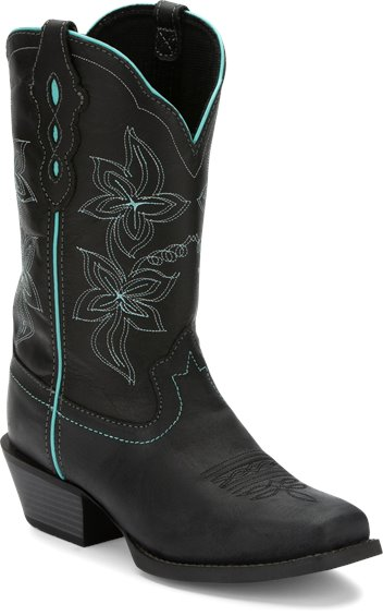 Image for CADEE boot; Style# L9752