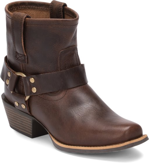 Image for BRIDIE boot; Style# L9754