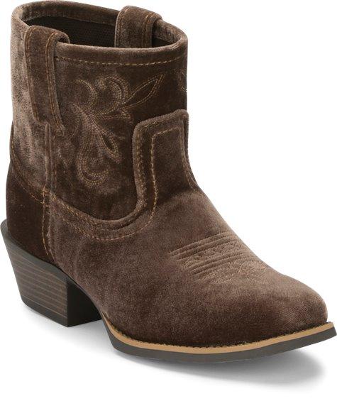 Justin Boots L9755 Kacee