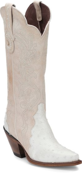 2d9e4ff8b2c JUSTIN BOOTS #RML355 CHELSEA PEARL