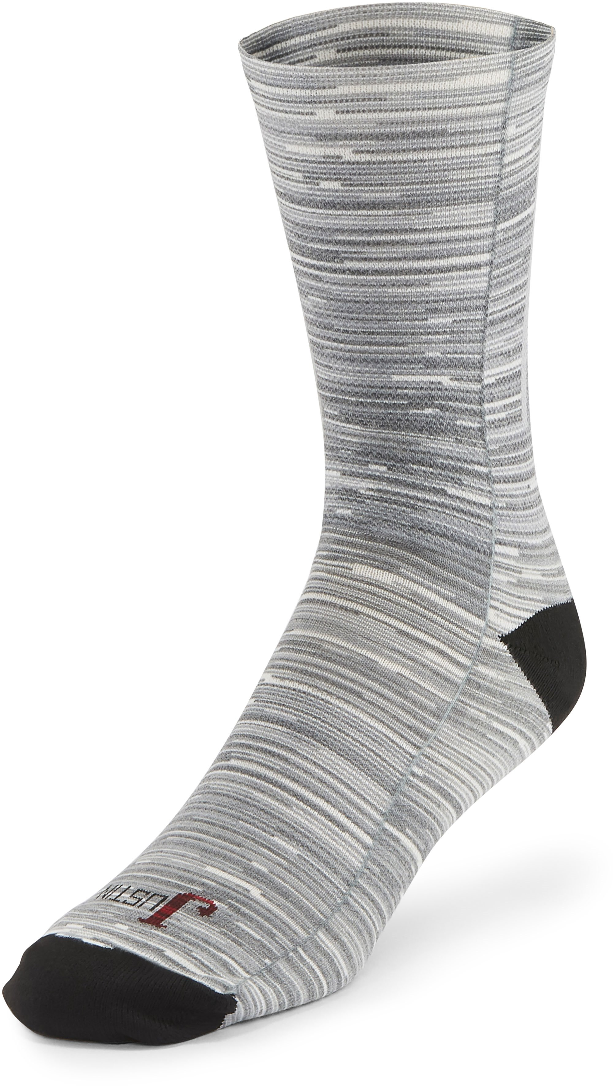 Product Image for style SOX9490D