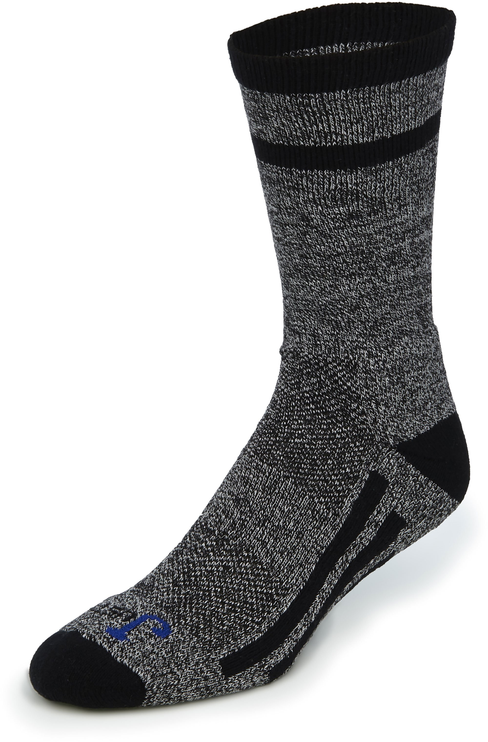 Product Image for style SOX9587GB