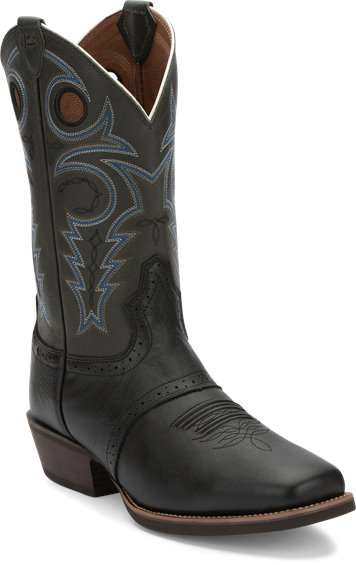 Justin Boots Sv2522 Jed