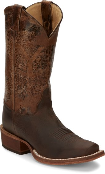 Image for RANCHMAN boot; Style# YR102