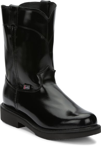 Image for CARGO BLACK MELO boot; Style# 4860