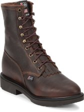 Image for CONDUCTOR BRIAR 8 boot; Style# 761