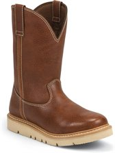 Image for JACKNIFE PULLON boot; Style# WK3000