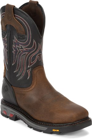 cc0cac03656 Mens Western Boots on Shoeline.com - All Pages