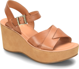 korkease womens wedges view korkease womens wedges and get free